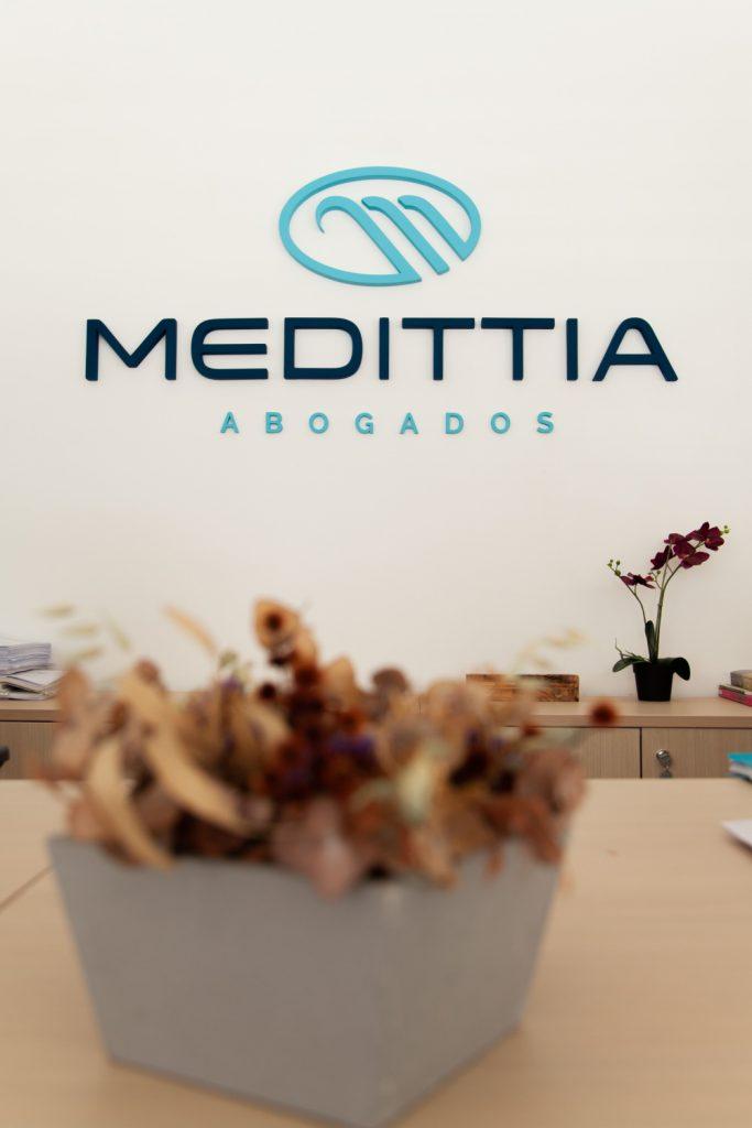MEDITTIA-10